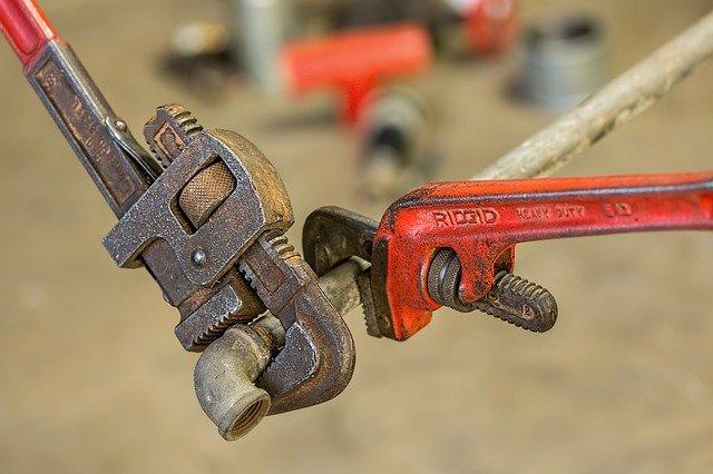 Comment entretenir le réseau de plomberie de votre maison?