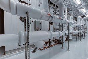 Read more about the article Comment faire une installation de plomberie ?