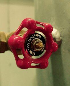 Read more about the article Comment rénover vos équipements de plomberie?