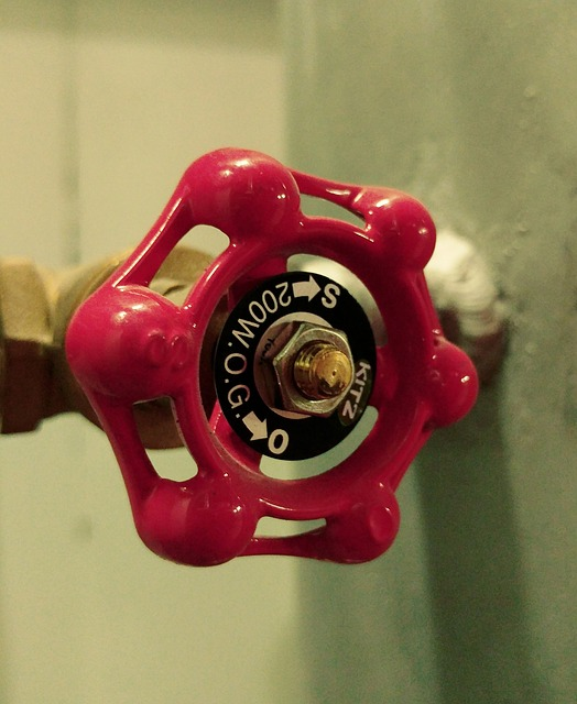 You are currently viewing Comment rénover vos équipements de plomberie?