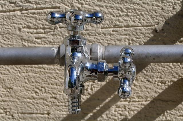 Comment pouvez-vous rénover votre plomberie?