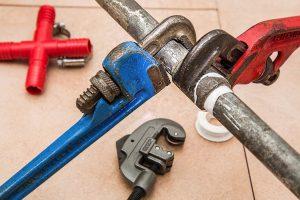 Read more about the article Les bonnes raisons de faire appel à un plombier
